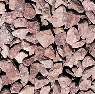 Red River Stone Cobbles JRPB-006A