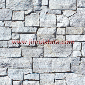 Cheap Natural Stone Slate Veneeer Tiles JRN-022