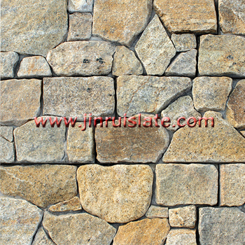 Decorative Wall Slate Slabs for Sale JRN-054T