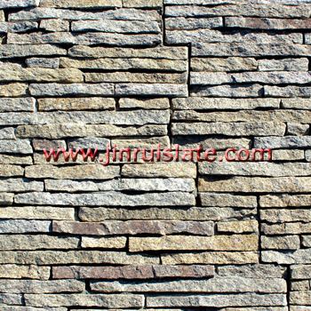 Lowes Interior Brick Paneling Stone Tiles JRN-055TS