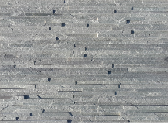 slate slabs for sale natural stone thin strips JRT-013